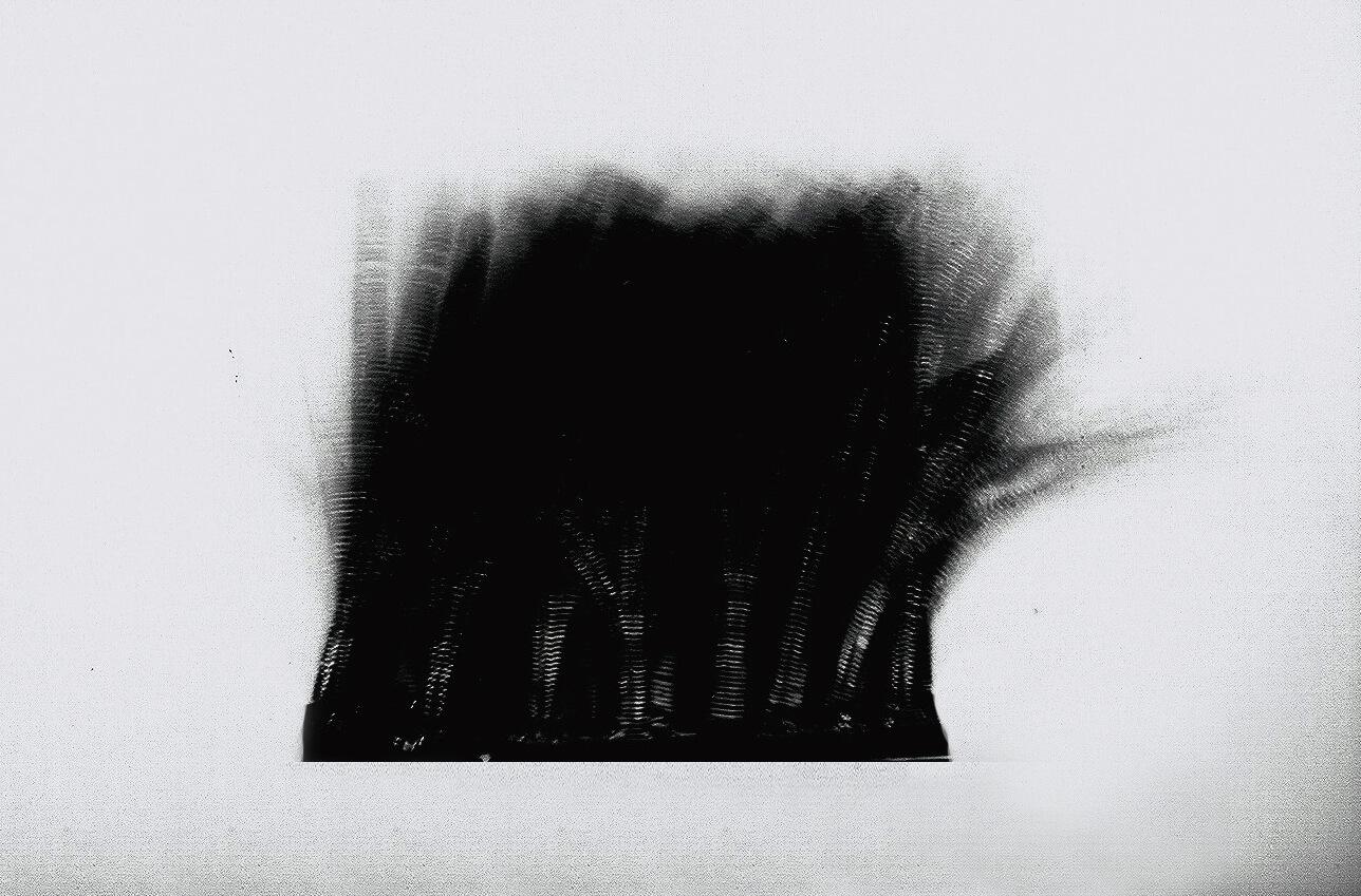 Adam Dudek instalacja 1-1